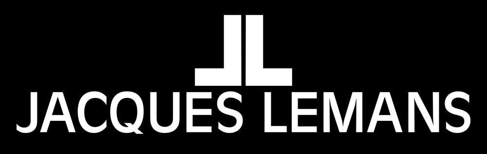Jacques Lemans – България